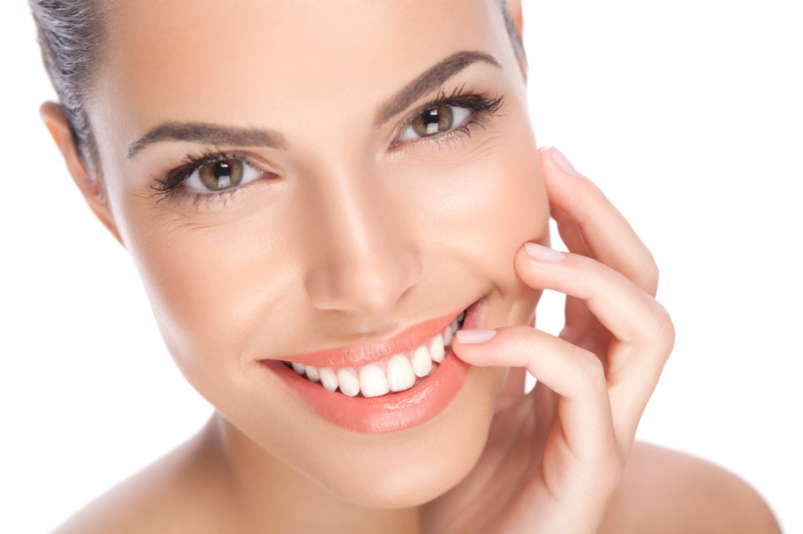 veneers-crowns-bridge-services