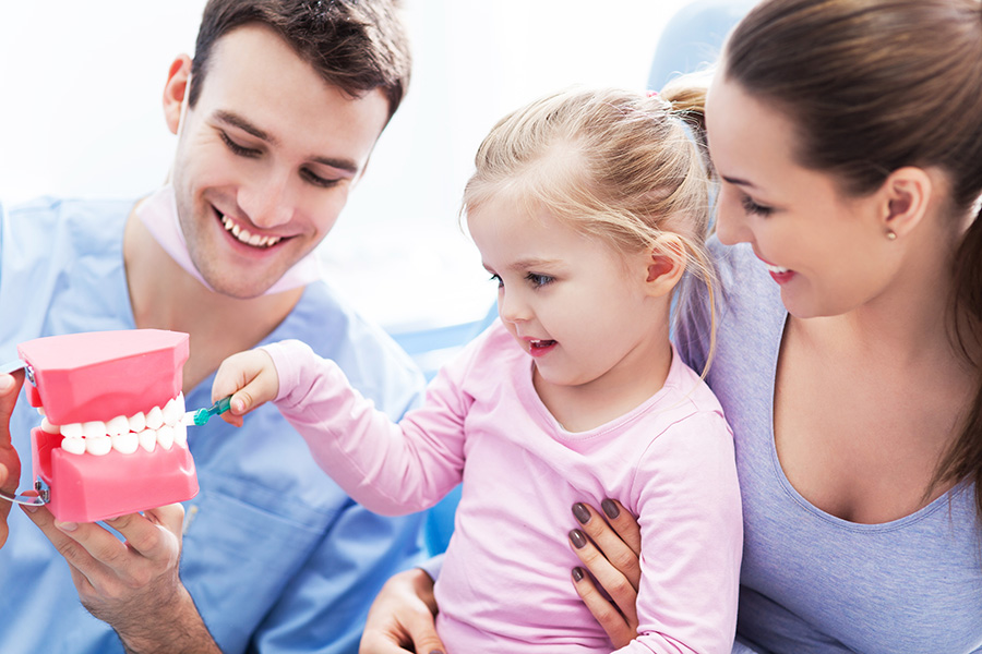 services-family-dental